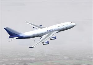 Fear-of-Flying-747-778392
